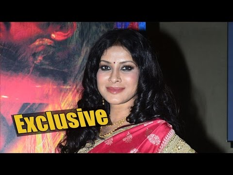Nandana Sen talks about doing nude s