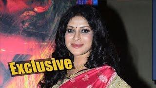 Nandana Sen talks about doing nude scenes