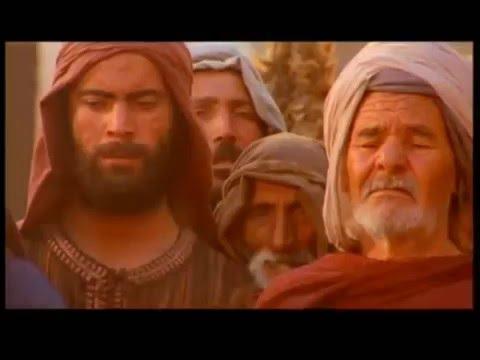 ESDRAS :      Juda Regresa Del Cautiverio  O  Exilio A Jerusalem