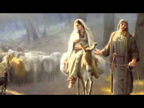 Casting Crowns -I Heard The Bells On Christmas Day - YouTube