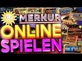 Merkur Online Casino mit Echtgeld Spielen in 2020
