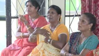 bhojpuri folk songs in mauritius geet gawai