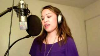 One of us - Joan Osborne (Cover) - Diane de Mesa