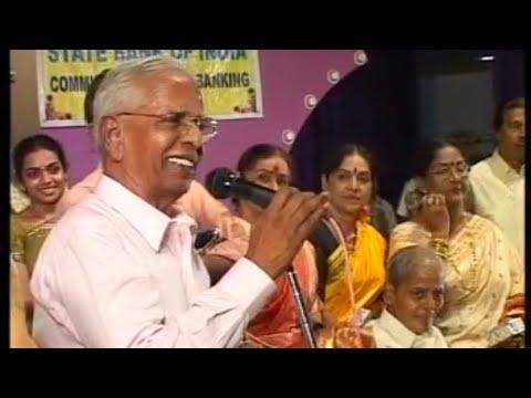 Download Legendary Nagesh Rare Speech   MSV   SPB   Kadhalikka Neramillai   Sridhar   Ramumusic   Live Show