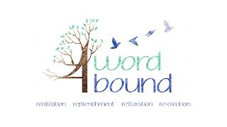 4-Word Bound Inc | Introduction Video