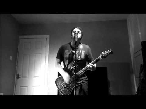 Let Yourself Go - Daniel Davies (Green Day - Cover)