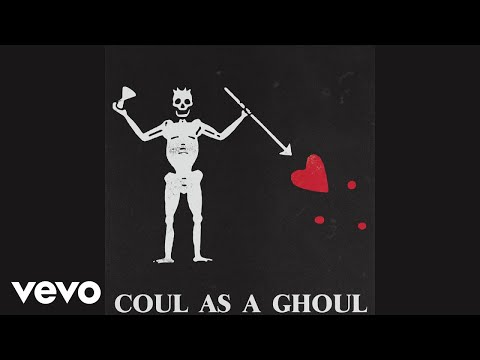 The Voidz - Coul as a Ghoul (Audio)