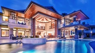 op 10 Most Expensive House in The World 2016-2017 || Most Expensive Homes