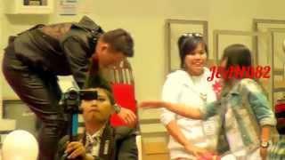 TERLALU MAHAL~DANANG LIVE IN  1 ANNIVERSARY IKAWANGI HONGKONG (JEAND82)