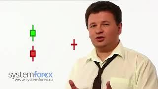 Systemforex.by обучение р хорнер forex на 5 часов в неделю