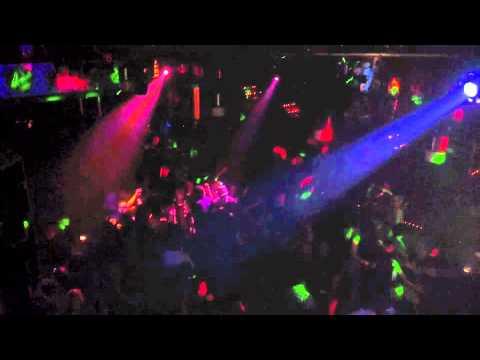 Im At The Bonham B!tch by DJ M3 video by @DJCOBWEB