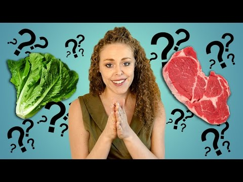 Is Eating Meat Healthy?! What is Grass Fed Meat? Bone Broth Health Benefits, Weight Loss, Leaky Gut