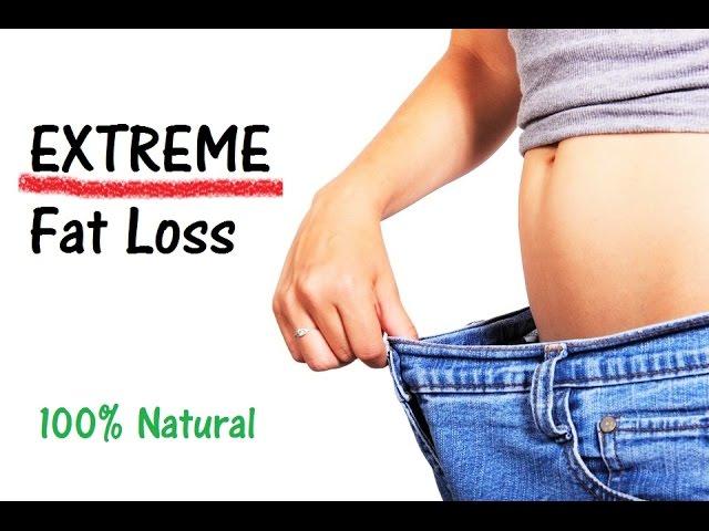 beneficiile isabgol pentru pierderea în greutate)