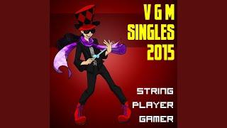 """Super Smash Bros. Menu Medley (From """"Super Smash Bros."""")"""