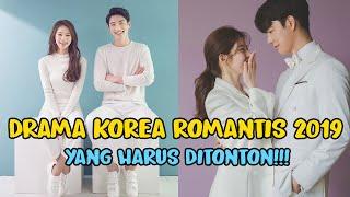 Baixar 12 DRAMA KOREA ROMANTIS TERBAIK DI 2019