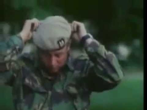 British SAS training Syria rebels – Tactical Life Gun ...  |British Sas Training