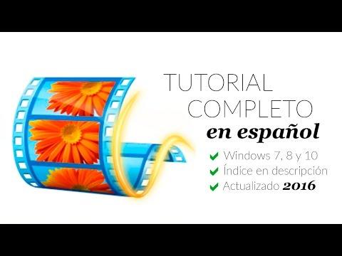 movie-maker-tutorial-completo-espaÑol