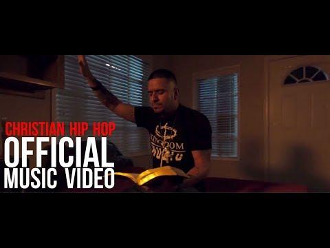"Christian Rap - Bryann Trejo - ""Kingdom Muzic"" - All Belongs to You(@ChristianRapz)"