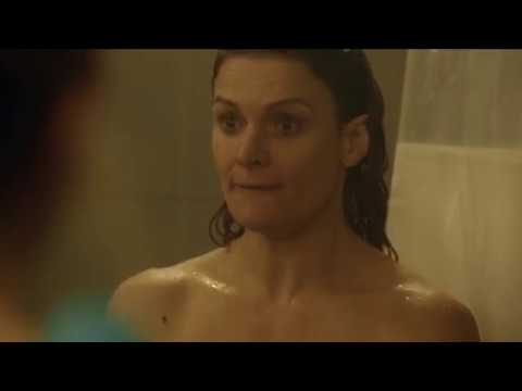 Download Wentworth - Bea and Allie - S04E02 - Part 1 of 2