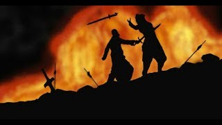 COPIED SCENES IN BAHUBALI !!! DON'T MISS THE ENDING!!!