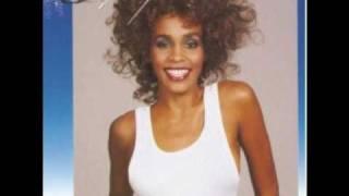 Whitney Houston - You