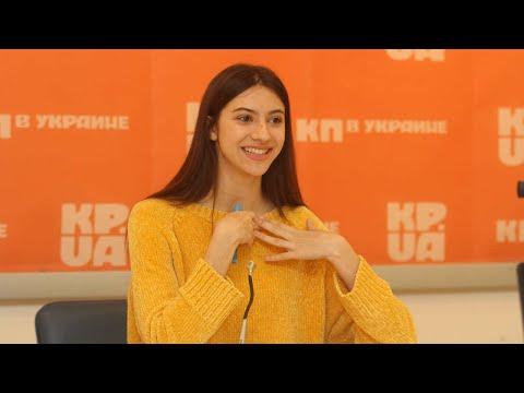 """""""Топ-модель по-украински"""": Дарина Герасимчук о жизни после проекта"""