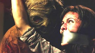 10 Things You Didn't Know About Leatherface