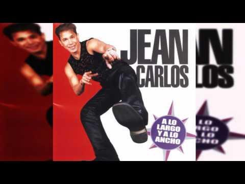A puro dolor - Jean Carlos