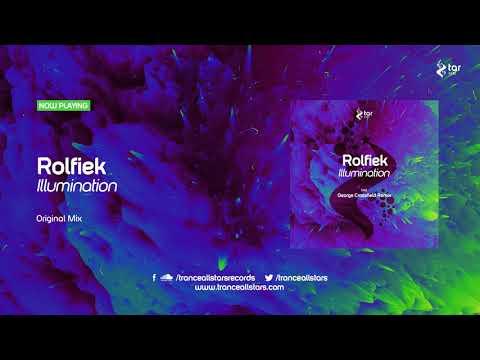 Rolfiek - Illumination (Original Mix)...