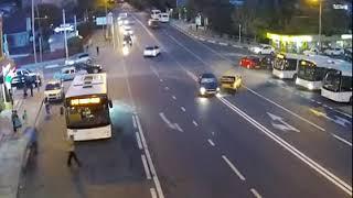 Car Crashes Compilation January 2020 - Episode 1
