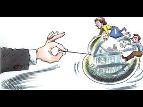 THE RETURN OF SUBPRIME PREDATORY MORTGAGES