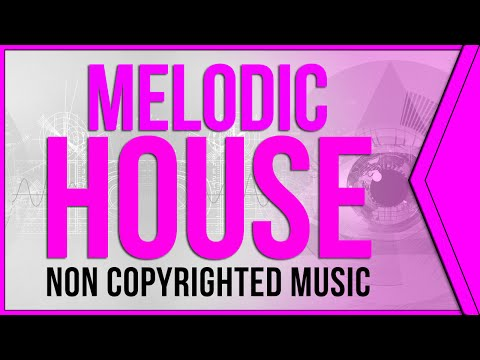 Non Copyrighted Melodic House Music   Thôrim - Fast Food