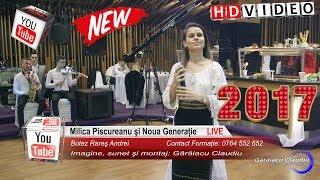Milica Piscureanu - Cine sunt si cine-am fost, Joaca tata langa fata   COLAJ   Botez Rares Andrei