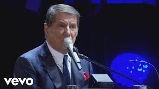 Udo Jürgens - Der gläserne Mensch, das letzte Konzert Zürich 2014