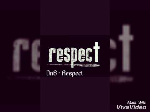 DnS-Respect(instrumental NaNe -mi-e dor)