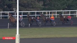 Vidéo de la course PMU PRIX DE CARHAIX