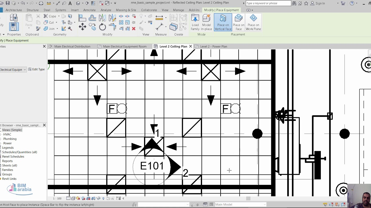 Revit Fire Alarm Systems Wiring Reinvent Your Diagram System Youtube Rh Com Cable Installation Addressable Diagrams