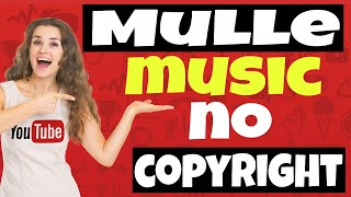 No copyright music download mp3   youtube intro music free download copyright Mulle - Where to go