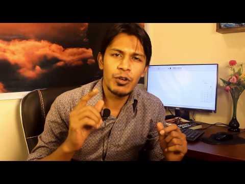 Affiliate Marketing Bangla | How To Lock Your Marketing Target