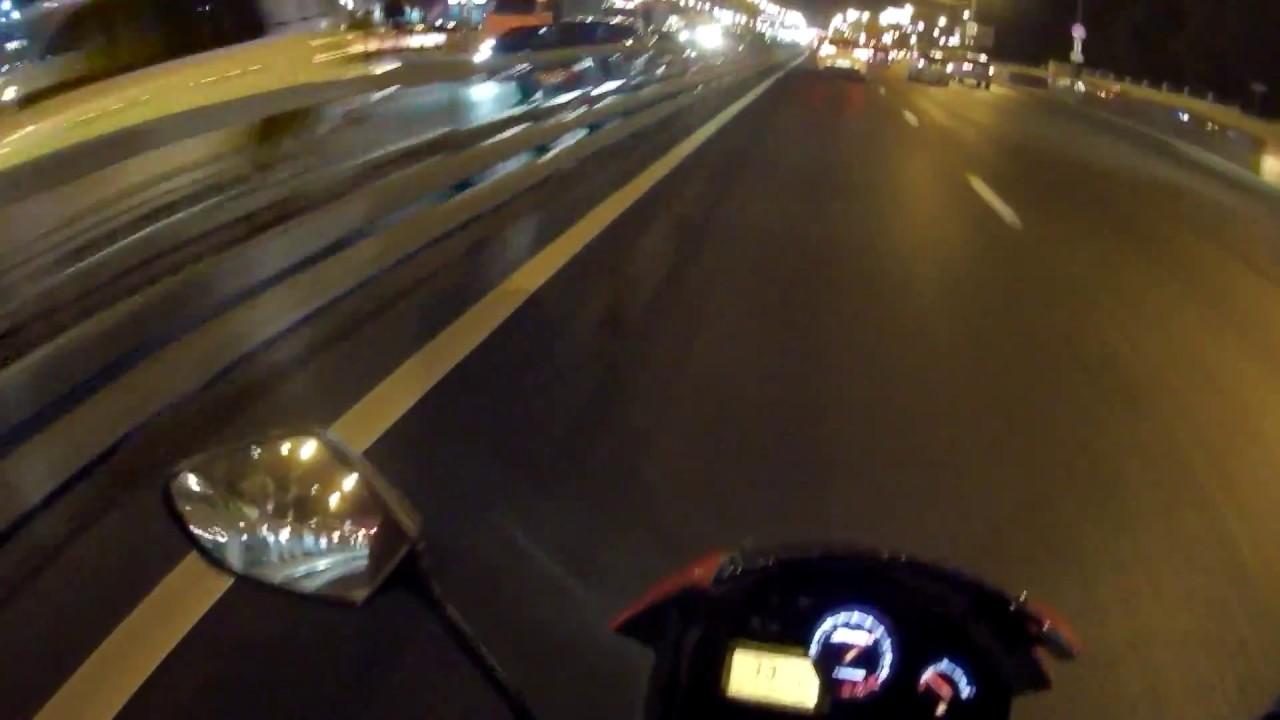 PRO покупку мотоцикла. Часть 2 Когда выгодно покупать или продавать мотоцикл. Цены на мотоциклы.