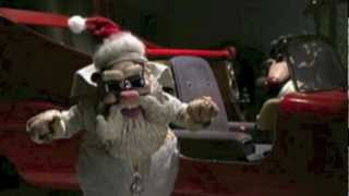 Jingle Bell Rock - The Funny Dragons