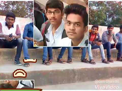 ME 4G 2016-17 Government polytechnic beed