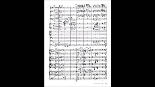 Jean Sibelius - Symphony n. 2 in D major (with score)