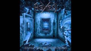 Hexen - Nocturne