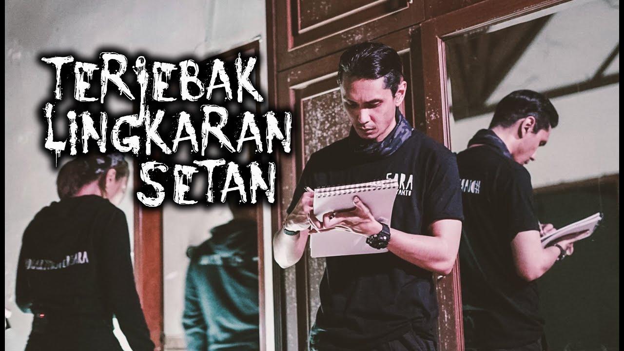 Rumah Kosong Di Tangerang – DMS [ Penelusuran ]