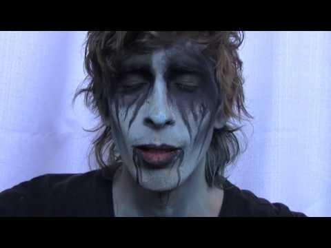 † AOKIGAHARA † - ALASKANKaynak: YouTube · Süre: 3 dakika2 saniye