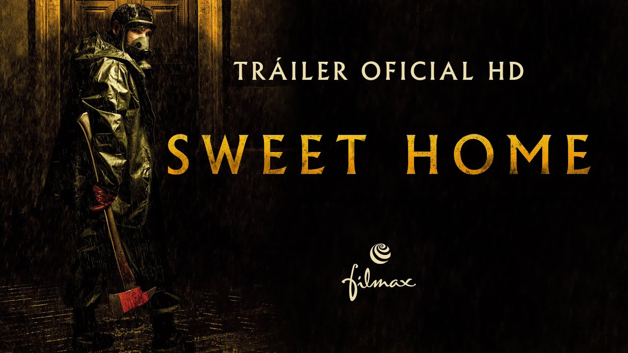 Netflix Unveils Horrific Sweet Home Trailer