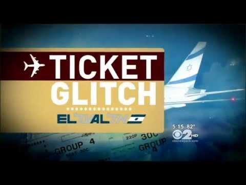 El Al Will Honor Cheap Tickets