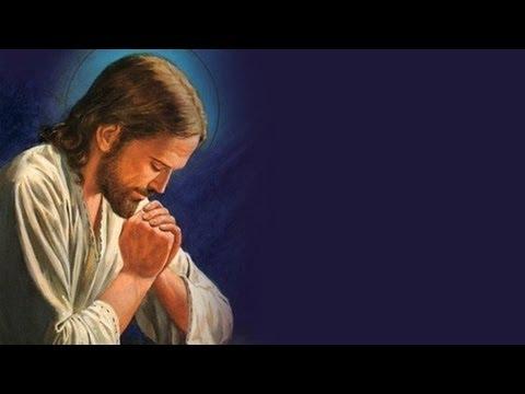 Great is Thy Faithfulness_오신실 하신주 / William M. Runyan 2012.02.19 Hanil Church