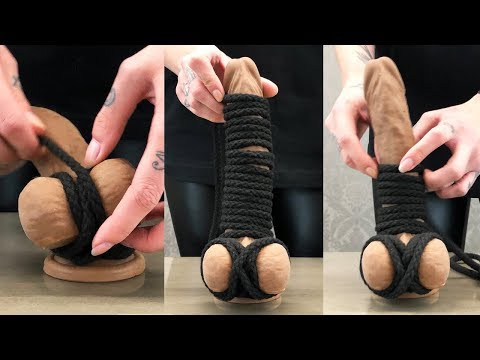 bdsm education on cock or prostate milking from YouTube · Duration:  6 minutes 6 seconds